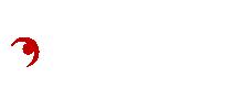 MarkedsPartner Logo