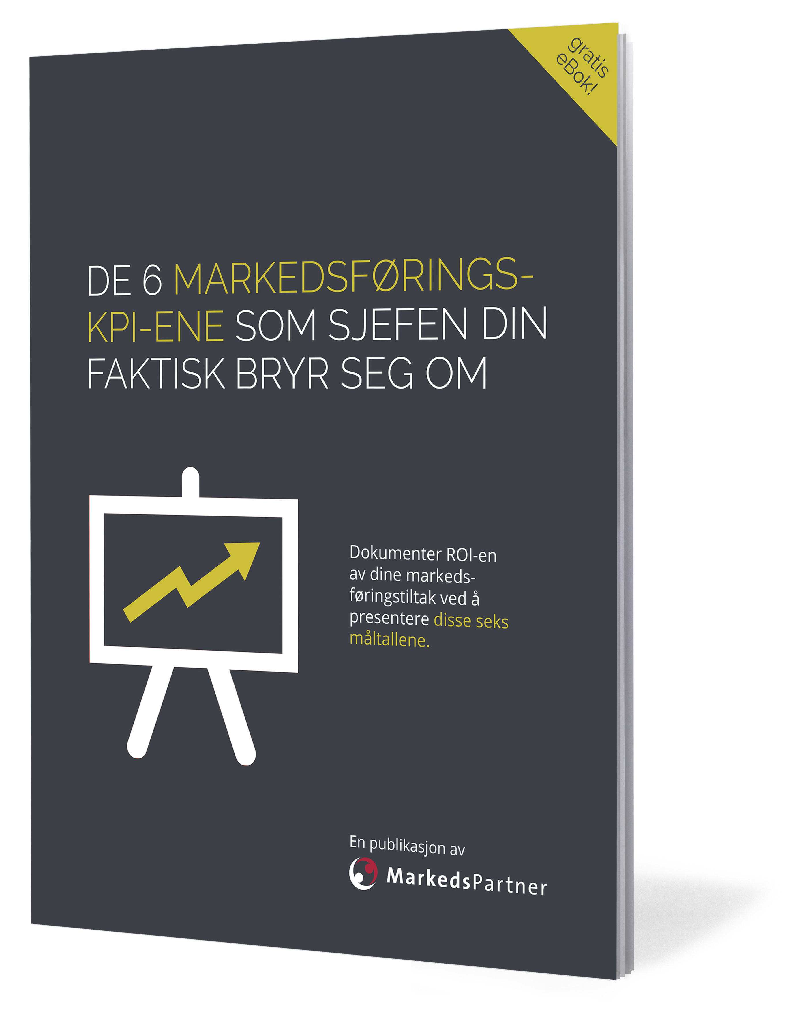 De_6_markeds_brochure.jpg
