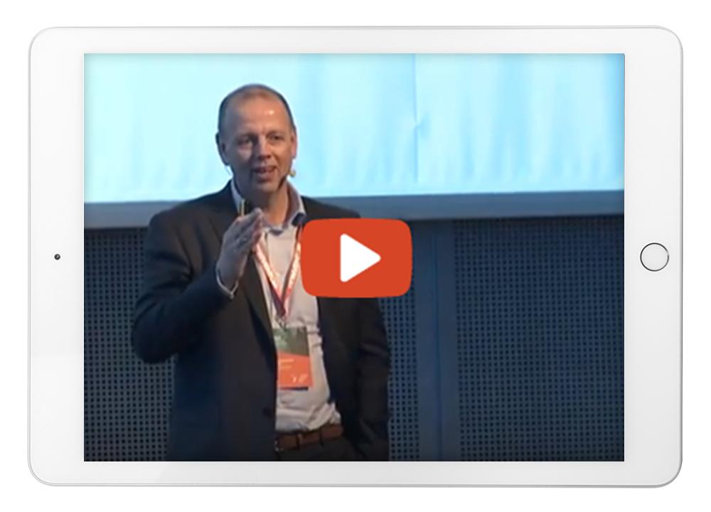 Bilde av Video fra SMD2017 på iPad til landingsside.png