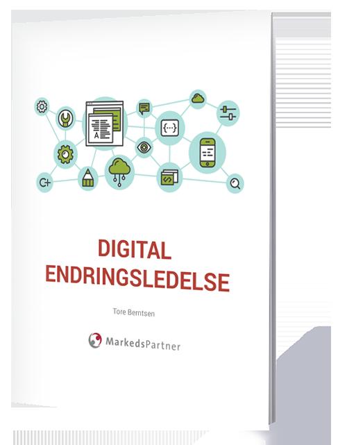 Digital endringsledelse.png