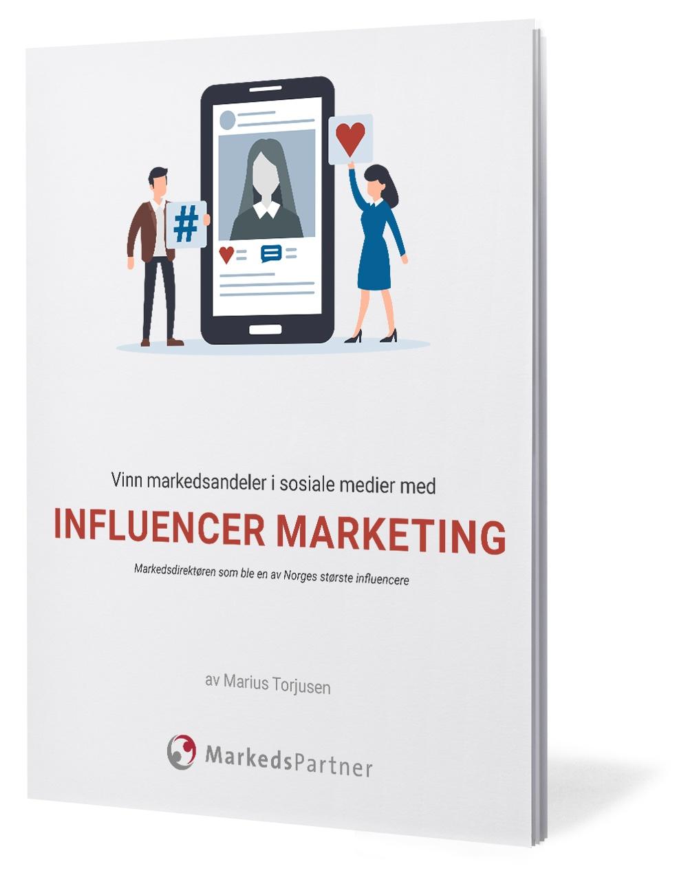 CTA-influencer.marketing.jpg