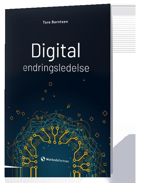Digital Endringsledelse 2.0 Forside.png