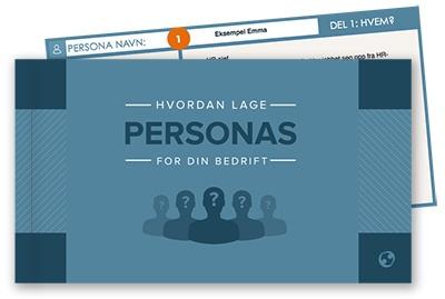 Hvordan_lage_personas_for_din_bedrift.jpeg