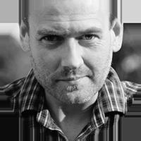David Aleksandersen - Dataton