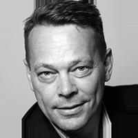 Jan Kaare Baumann