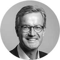 Morten Svensen - Assa Abloy