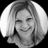 Tina Rødahl - LinkedIn ID19 200px