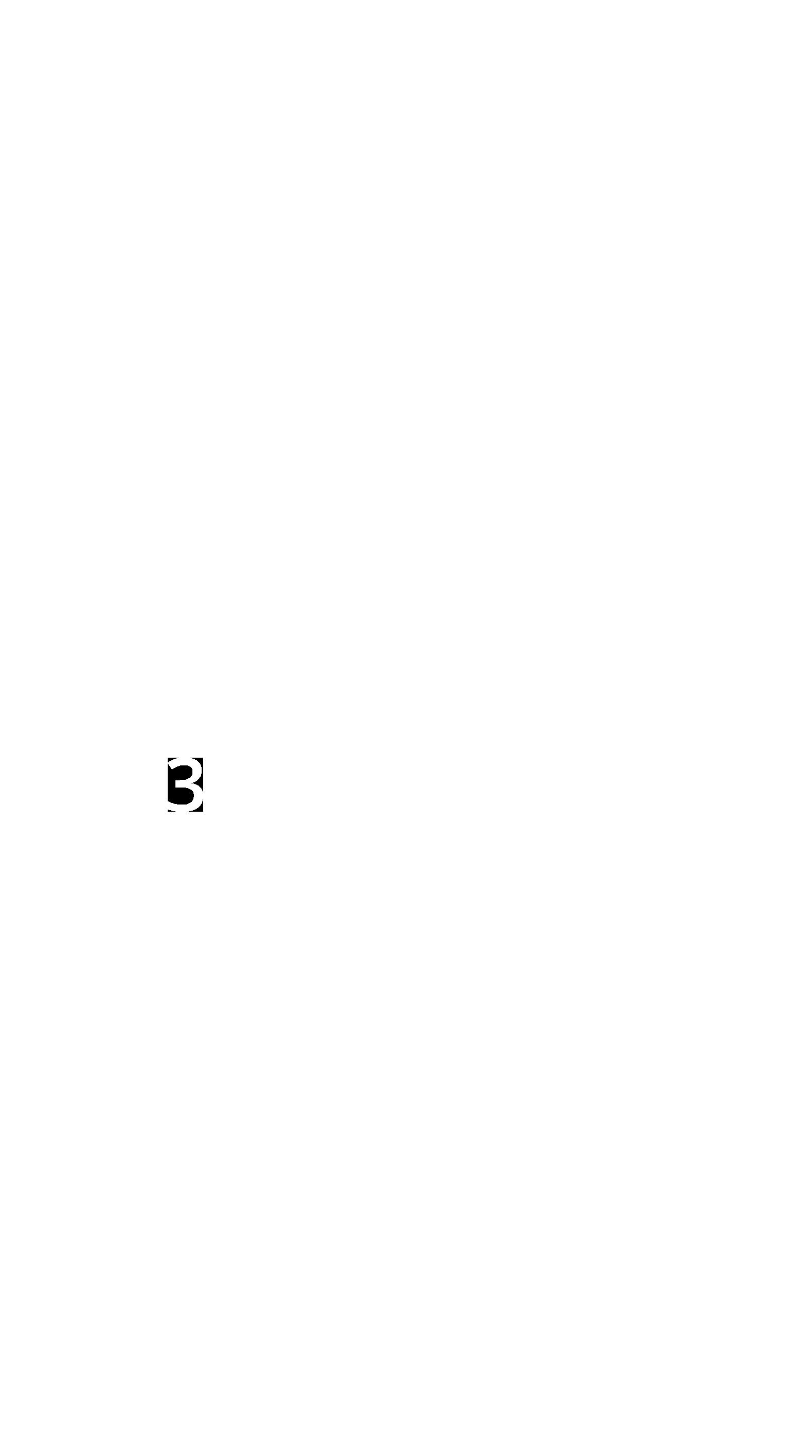 Inbound-dagen 2019