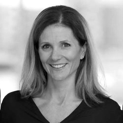 Christine Saether Jakobsen Visma Advokater