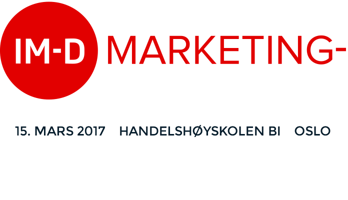 Inbound_marketing_dagen_2017.png