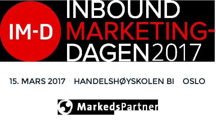 Inbound_marketing_dagen_2017.png