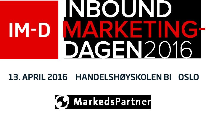 Inbound_marketing_dagen_logo-1.png