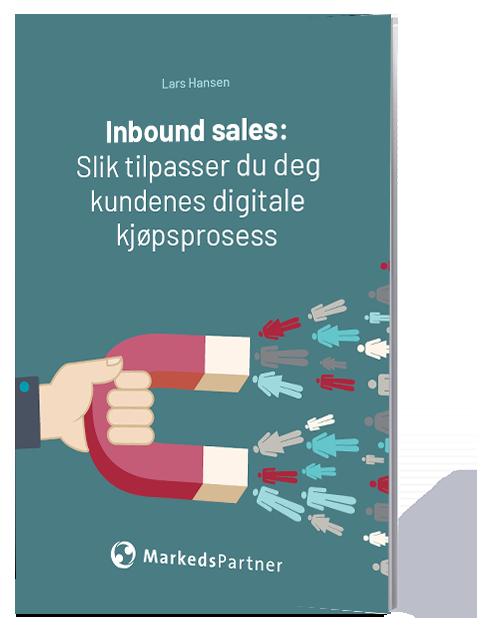 Inbound-Sales-