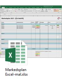 Excel-mal Markedsplan.png