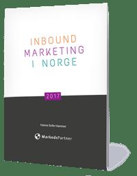 Forside_Inbound marketing i Norge.png