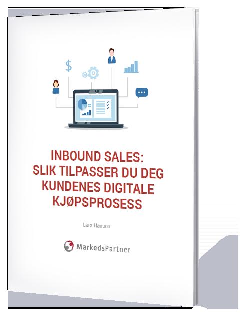 Inbound-Sales.png