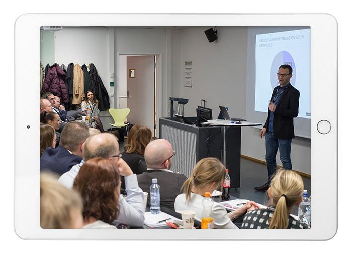Lars Hansen IMD 2017.jpg