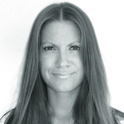 Birgitte_Førsund