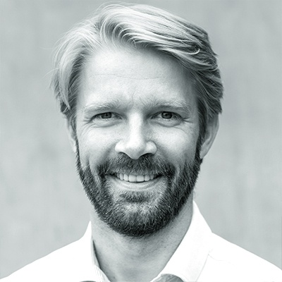Marius Torjusen 400 x 400 px