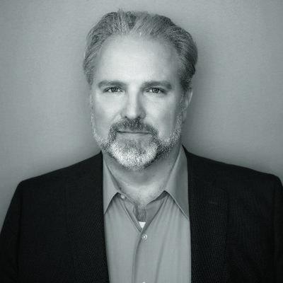 Todd Hockenberry2