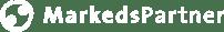 MarkedsPartner logo_hvit