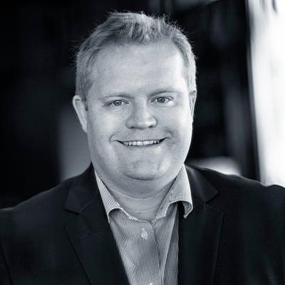 Lars Erling Olsen 400x400