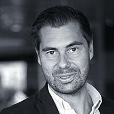 Ole-Arvid Liodden 400x400