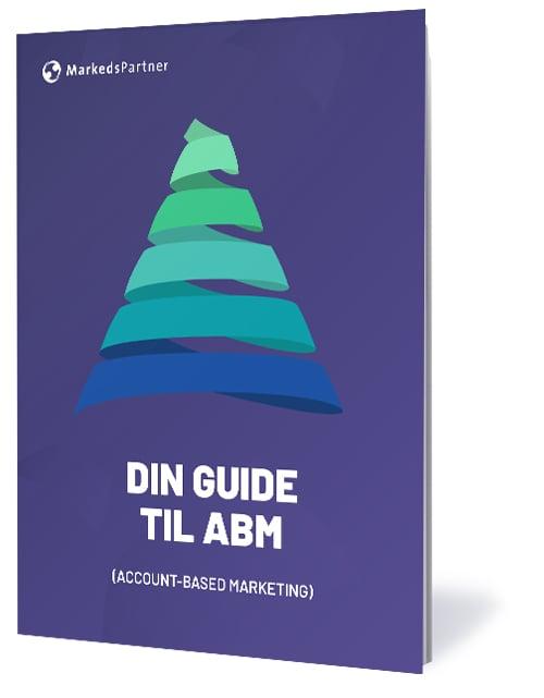 Din guide til ABM Forside